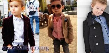 vaikiski drabuziai naujagimiams