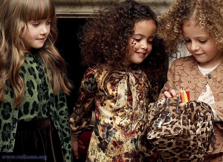 vaiku gimtadieniu idejos kaune
