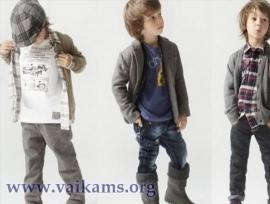 spektakliai vaikams vilniuje repertuaras