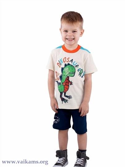 vaikiski karnavaliniai kostiumai vilnius