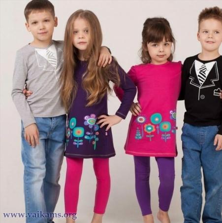zaidimai berniukams nuo 6 metu