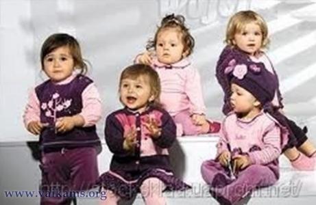 zaidimai maziems vaikams nemokamai