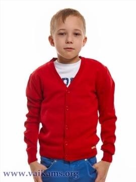 vaikisku drabuziu parduotuves