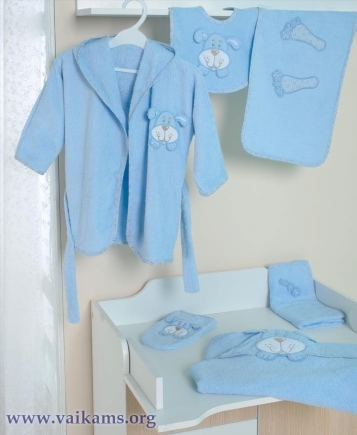 firminiai vaiku drabuziai