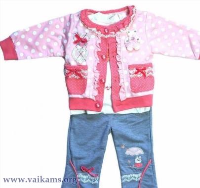 nauji drabuziai vaikams is anglijos