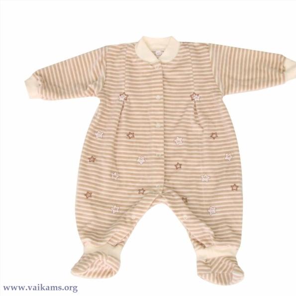 drabuziai vaikams is kinijos