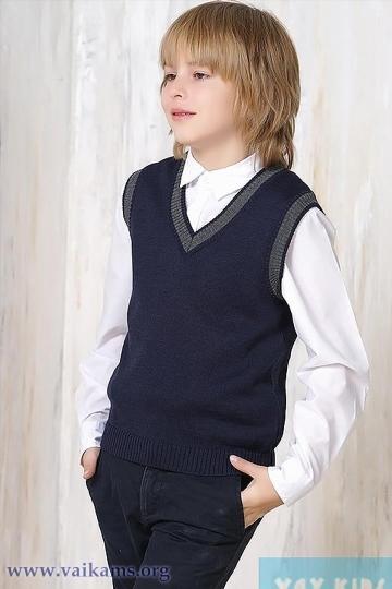 vaikisku drabuziu isparduotuve kaune